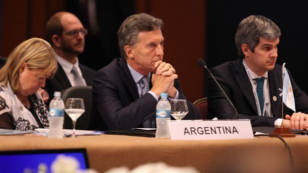cumbre-del-mercosur-2132265w620