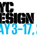 Se anuncia el regreso de NYCxDESIGN, la gran celebración del diseño en Nueva York