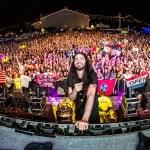 2016 abre con vasto calendario musical en Jamaica
