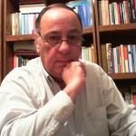 """Cachanosky: """"El tema fiscal es la clave"""""""