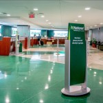 National Car Rental con beneficios para miembros Emerald
