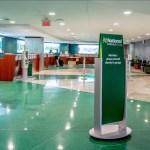 National Car Rental con beneficios para miembros Emerald