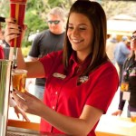 Festival Bands, Brew & BBQ Vuelve a SeaWorld Orlando