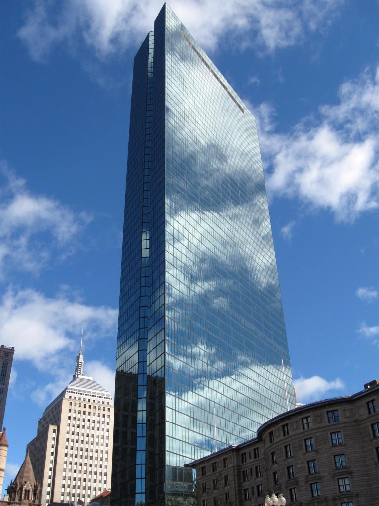 03-boston-2010-john-hancock-monolith-oct-16-2010