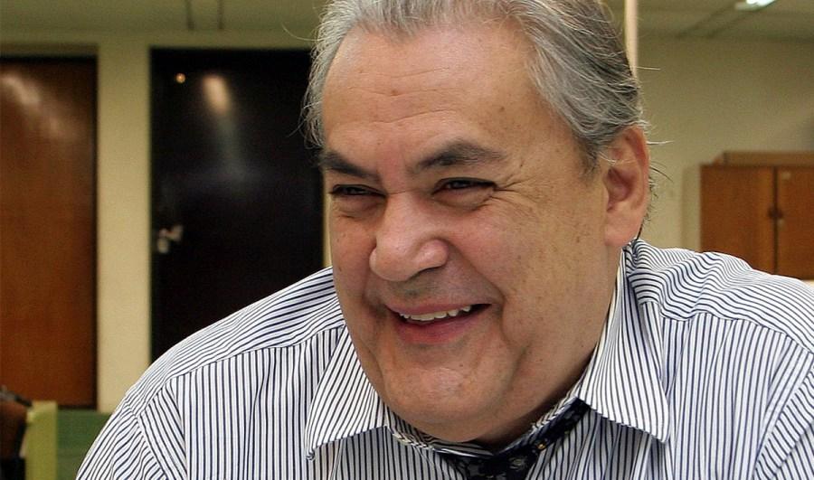 Ignacio-Zuleta