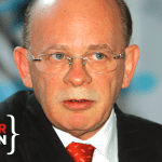 Litvin: «Hubo un uso correcto del paraíso fiscal»