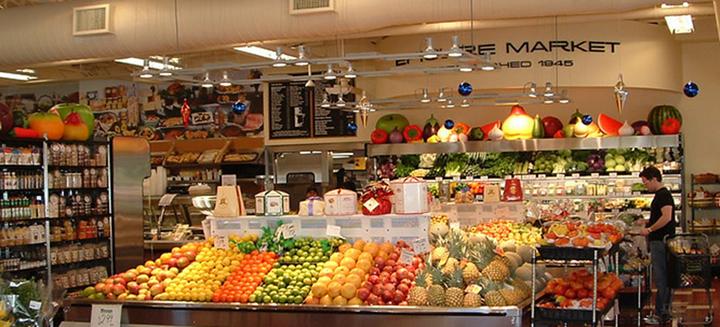Epicure-Gourmet-Market-Miami