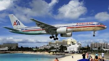 princess-juliana-international-airport-caribbean-martin-saint-1920x1080-wallpaper474710