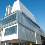 NYC & Company presenta renovados espacios para reuniones y eventos en la ciudad