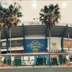 Alamo Rent A Car extiende patrocinios deportivos profesionales en México
