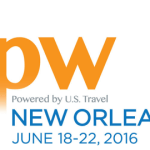 IPW 2016 en New Orleans, Louisiana