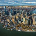 Diez Imperdibles en New York