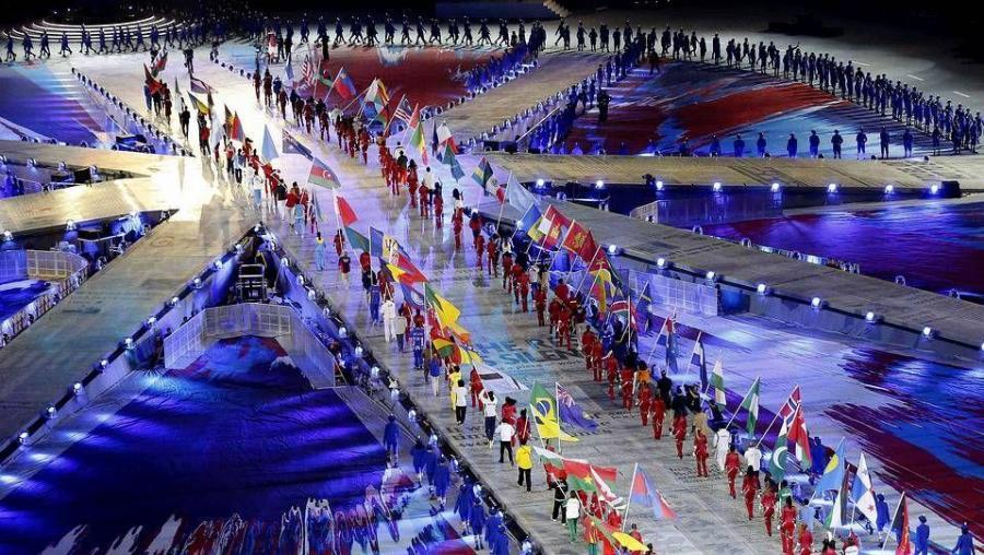 desfile-de-banderas-1