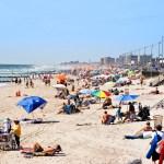 NYC & Company invita a visitar la ciudad durante el verano y aprovechar las ofertas
