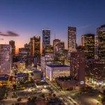 Houston fortalece la promoción del destino