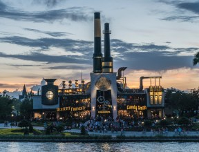 the-toothsome-chocolate-emporium-and-savory-feast-kitchen
