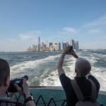 NYC & Company invita a explorar los cinco distritos de la ciudad