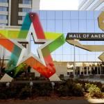 Mall of America se presentó en Buenos Aires
