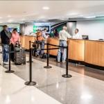 Enterprise Rent-A-Car se Expande a Argentina, Paraguay y Curazao