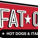 FAT★ONE'S abre en el Florida Mall