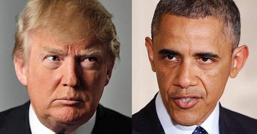 95194_donald-trump-vs-barack-obama-3-1024x536