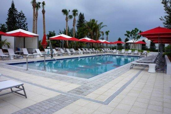 residence-inn-miami-beach