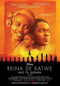la-reina-katwe