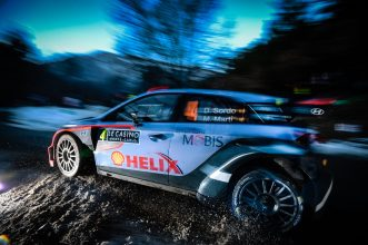 rally-car-racing-at-dawn