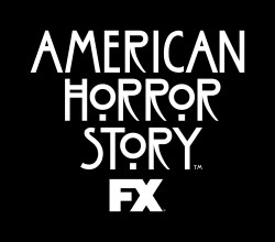 American Horror Story Returns to Universal Orlando's Halloween Horror Nights