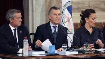 Inicio-sesiones-legislativas-Macri-congreso-2017-1920-6