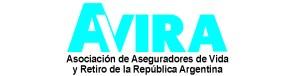 Logo AVIRA 3