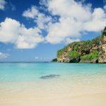 Nuevas y originales opciones para experimentar Anguilla como nunca antes