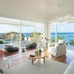 Lizard Island Resort gana reconocimiento como destino internacional
