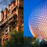 Tres días de Disney a puro Fast Pass