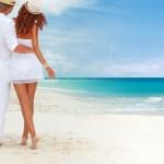 Anguilla, más abierta que nunca al turismo latinoamericano