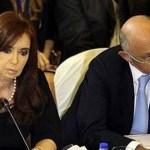 El fantasma de Nisman