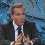 Habla Nisman