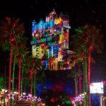 "Doce ""Imperdibles"" para Disfrutar Navidad en Walt Disney World Resort"