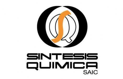 SintesisQuimica_101953_4