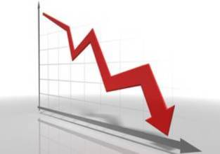 deficit-presupuestario-eeuu-alcanza_1_848293