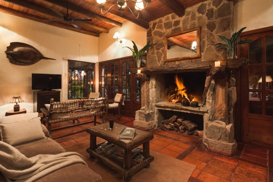 Nande Reta Lodge 19 (web) © Fefo Bouvier