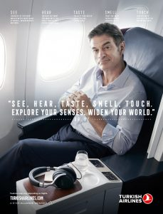 Widen your world- Dr. Oz (1)