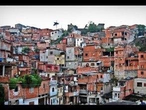 villas miseria