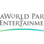 Disfruta del verano en SeaWorld Parks & Entertainment