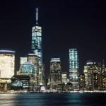 El fútbol se acerca a la costa este e invita al público a extender su estadía en Nueva York