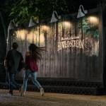 """Halloween de Busch Gardens Tampa regresa para causar mas """"espanto"""" que nunca"""