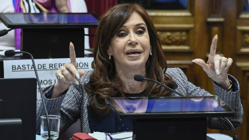 cristina-kirchner-debate-allanamientos-senado-360839