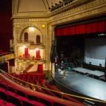 Gemas ocultas en la escena musical de Nueva York