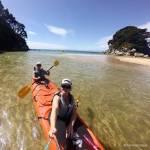 La 10 mejores experiencias de viaje como mochilero en Nueva Zelanda