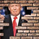 A propósito del muro